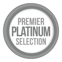 Platinum Picks