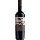 Black Slate Porrera  2013 / 750 ml.