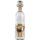 360 Double Chocolate | Double Chocolate Flavored Vodka  NV / 1.0 L.