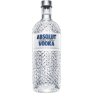 Absolut Glimmer  NV / 750 ml.