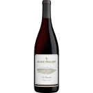 Black Stallion Estate Winery Pinot Noir  2012 / 750 ml.
