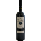 Closa Batllet Priorat  2003 / 750 ml.
