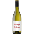 Anthony Road Semi-Dry Riesling  2010 / 750 ml.