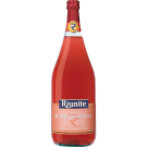 Riunite White Lambrusco  NV / 1.5 L.