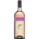 Yellow Tail Pink Moscato  NV / 1.5 L.